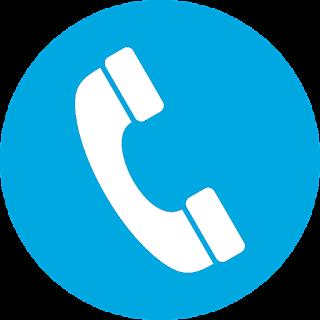 Contact Jennifer Kumar - US Phone Number