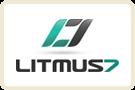 Litmus7 Logo