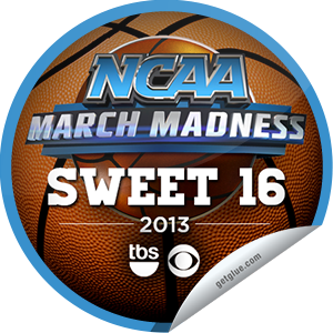 Basketball Idioms & March Madness