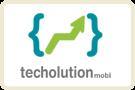 Techolution Logo