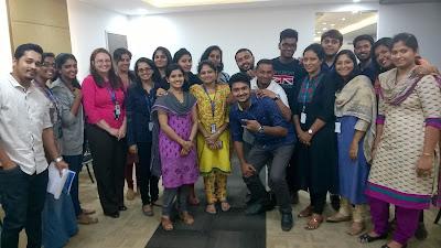 Fragomen-India-Training-Program