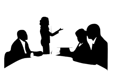 Hold Successful Meetings with US Clients