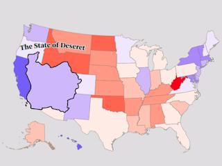 """Deseret Map"" Courtesy kutv.com."