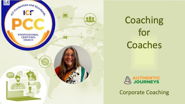 Coaching for Coaches Programs